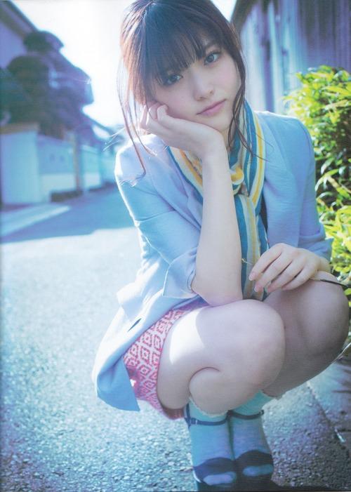 Sayuri Matsumura-0000017