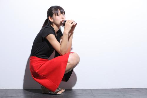 Sakurai Hinako-0100