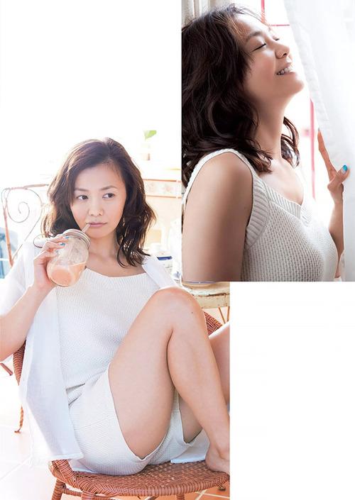 Tomomi Kahala 201