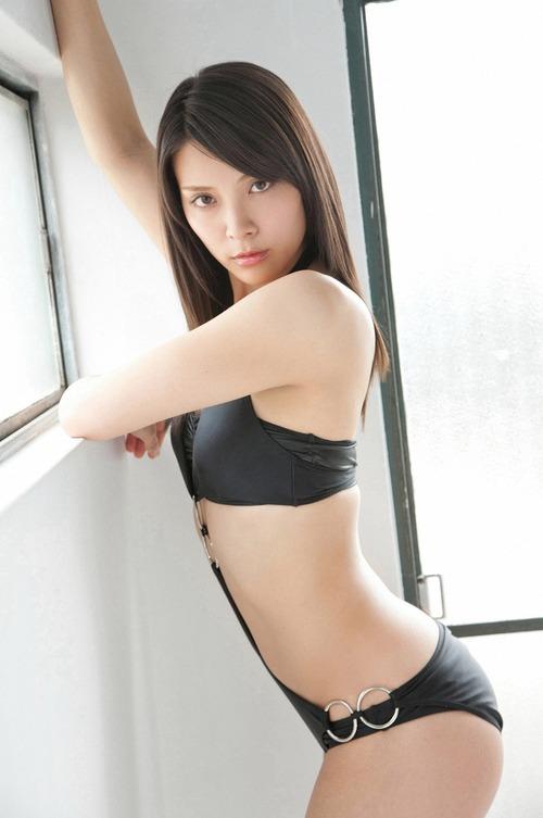 Sayaka Akimoto  009