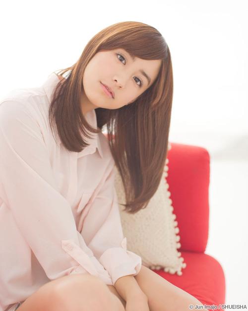 Mizuki Yamamoto-0003