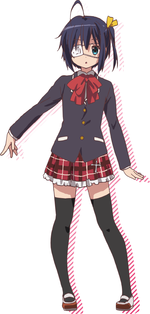 01PNG