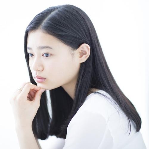 Sugisaki Hana-0104