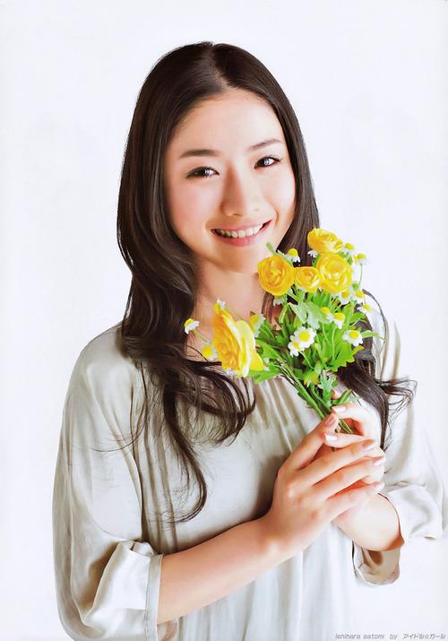 satomi ishihara-272
