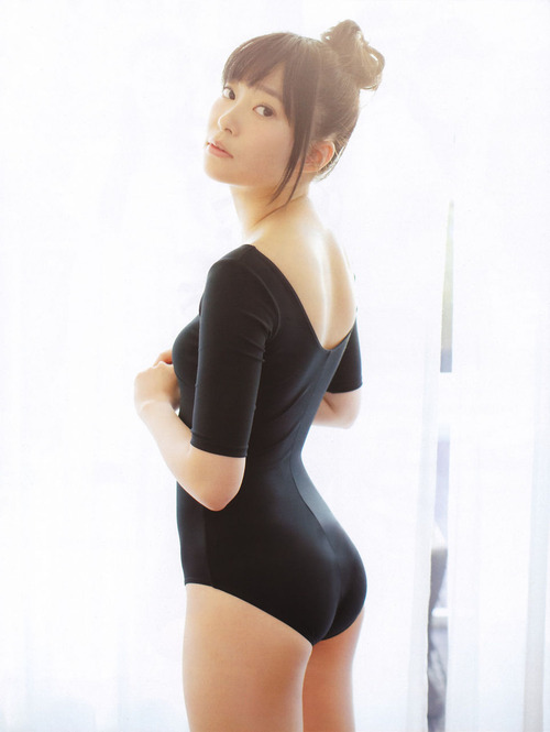 Rino Sashihara-039