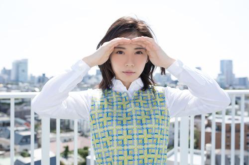 Mayu Matsuoka-11