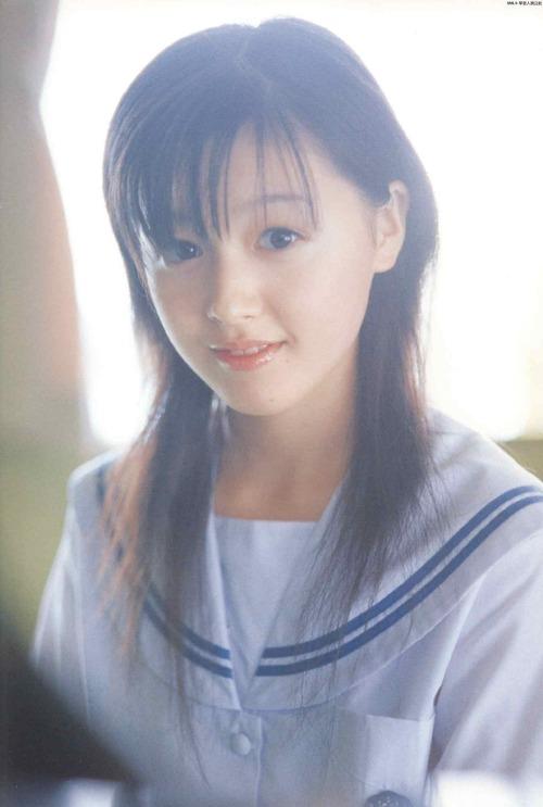 Koharu Kusumi10