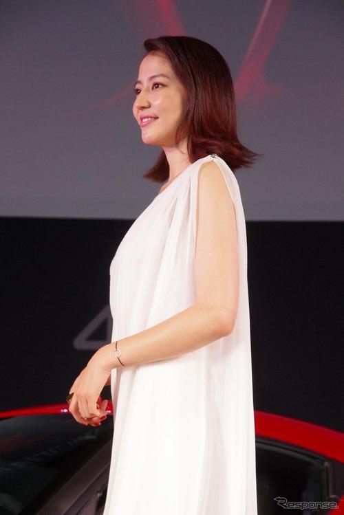 Masami Nagasawa-61