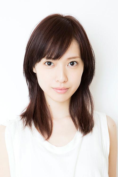 Erika Toda 36
