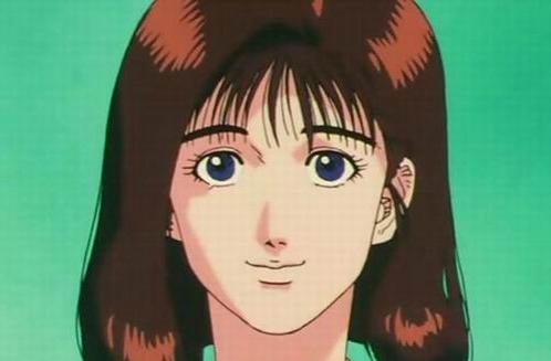 Haruko Akagi-005