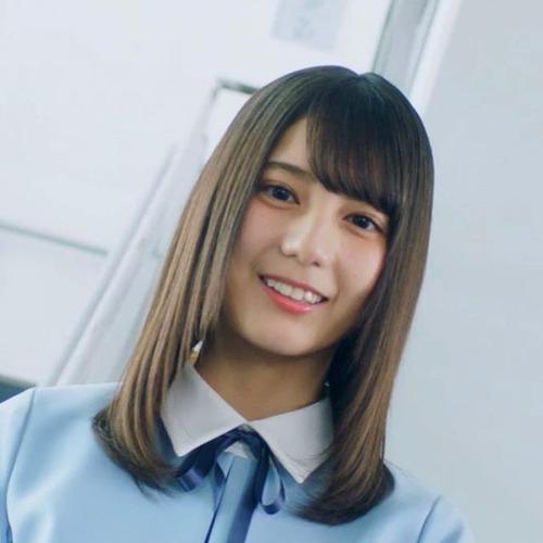 Kosaka Nao-006