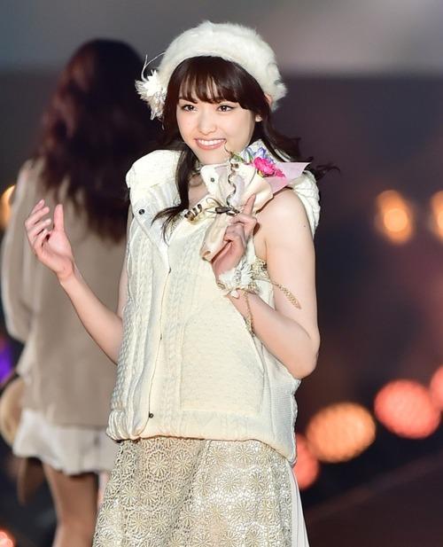 Sayuri Matsumura-000043