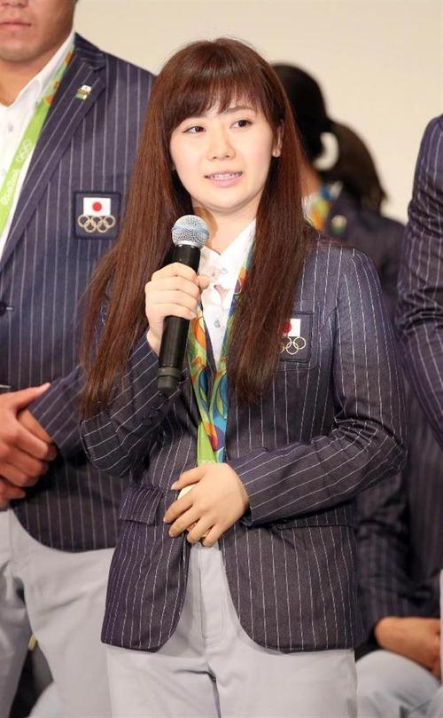 Ai Fukuhara 160