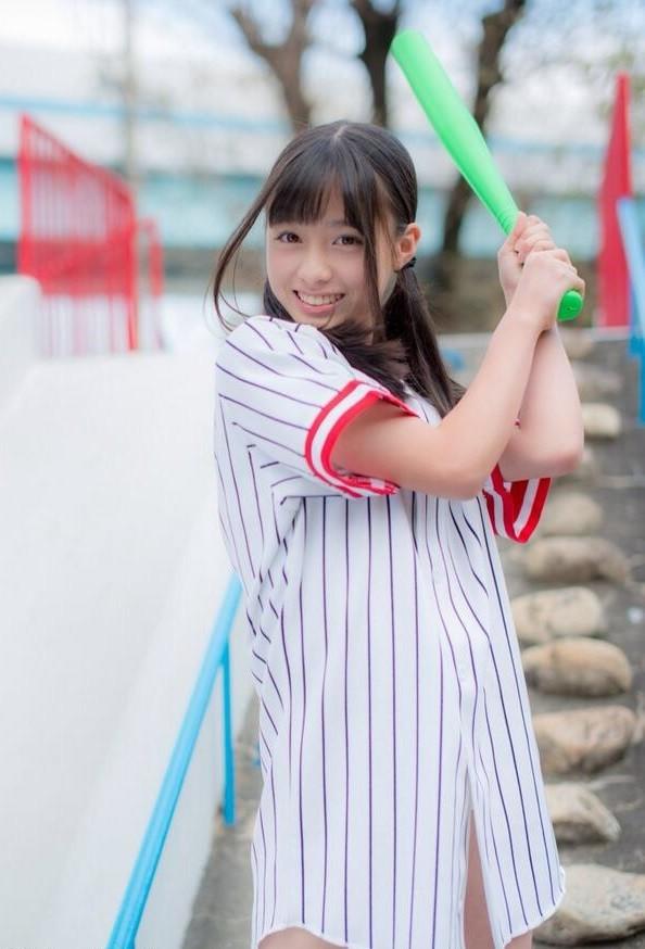 Hashimoto Kanna 橋本環奈 Pictures 4