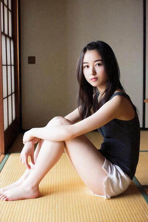 Kotoko Sasaki-00026