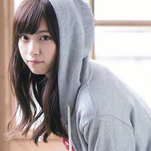 Nanase Nishino-110