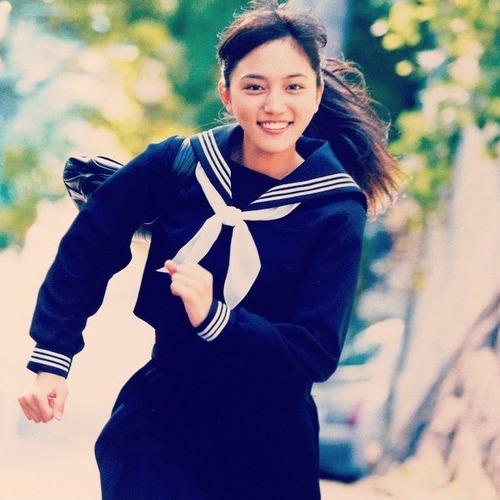 Haruna Kawaguchi-09