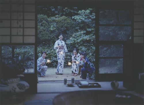 海街diary 09