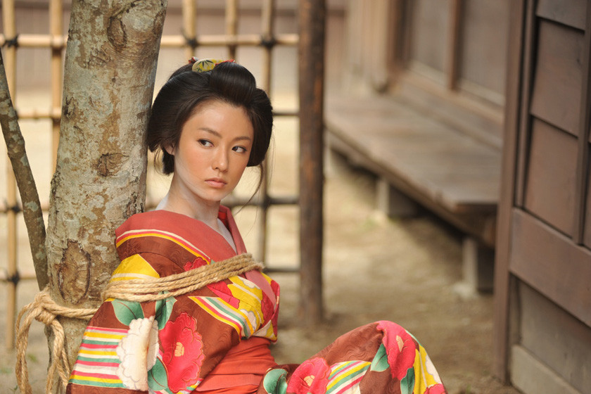 深田恭子 Fukada Kyoko Pictures 画像 13