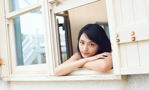 Haruna Kawaguchi 06