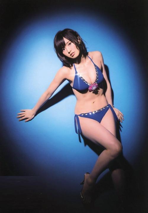 Sayaka Yamamoto-22