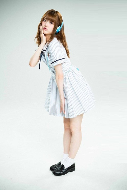 Sayuri Matsumura-000016