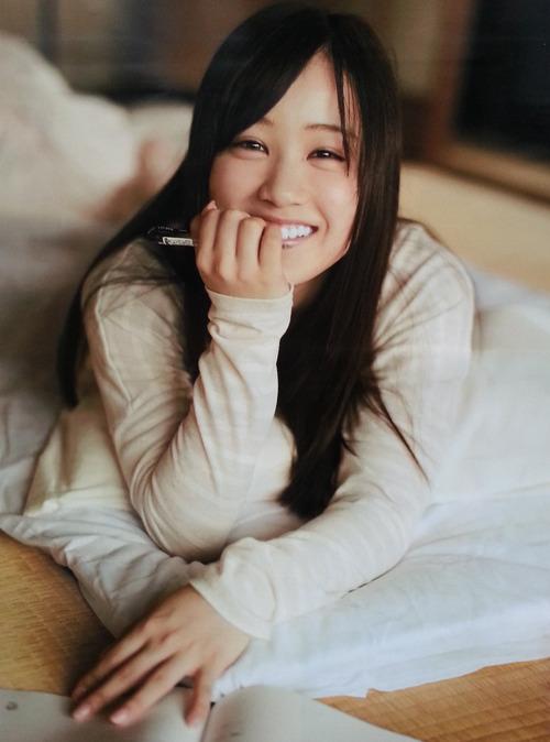 Minami Hoshino-028