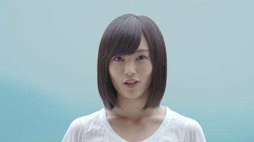Sayaka Yamamoto-01