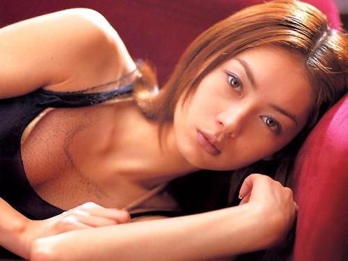 misaki ito 05