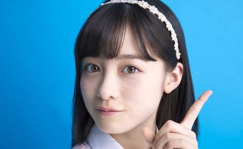 Kanna hashimoto 016
