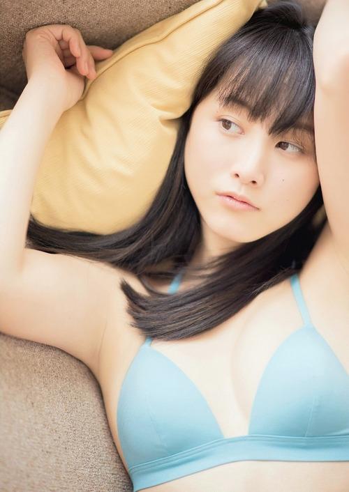Rena Matsui 24