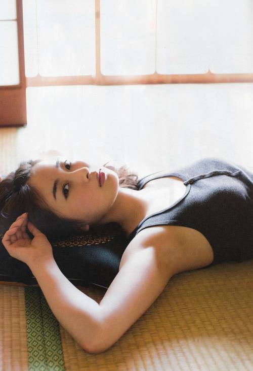 Kotoko Sasaki-00029