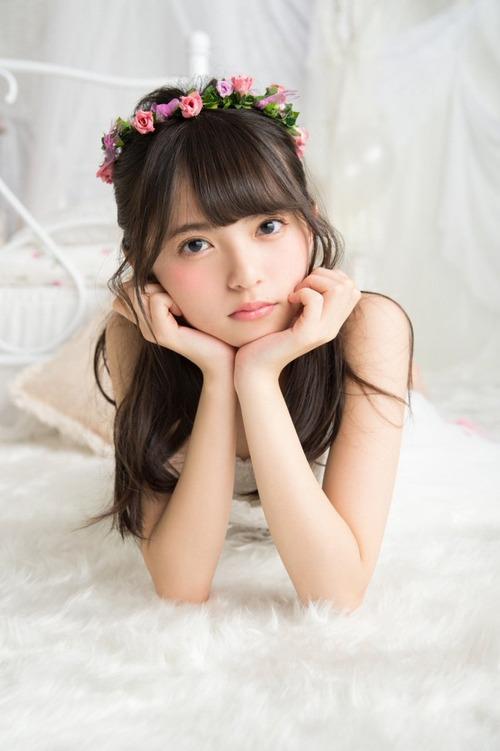saitou asuka-041