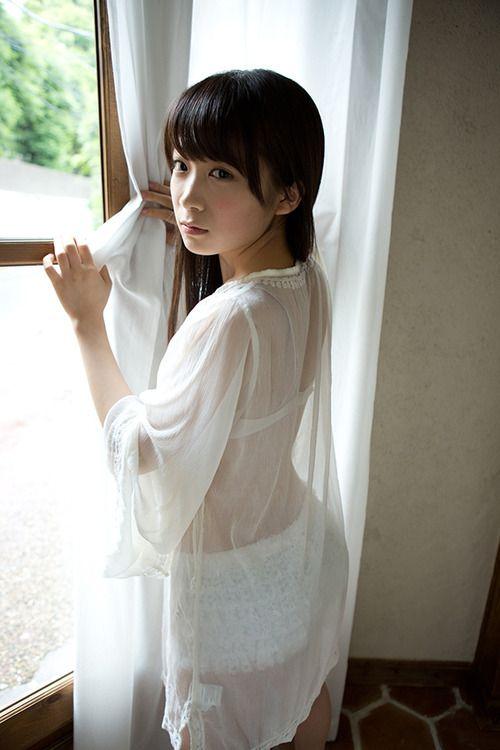 Manatsu Akimoto-00010
