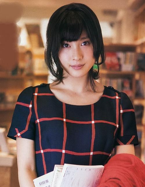 Tsuchiya Tao-01