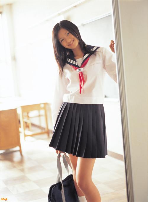 Nana Eikura 08