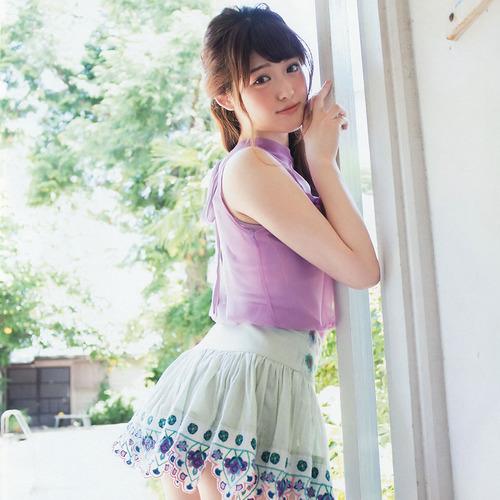 Sayuri Matsumura-0000016