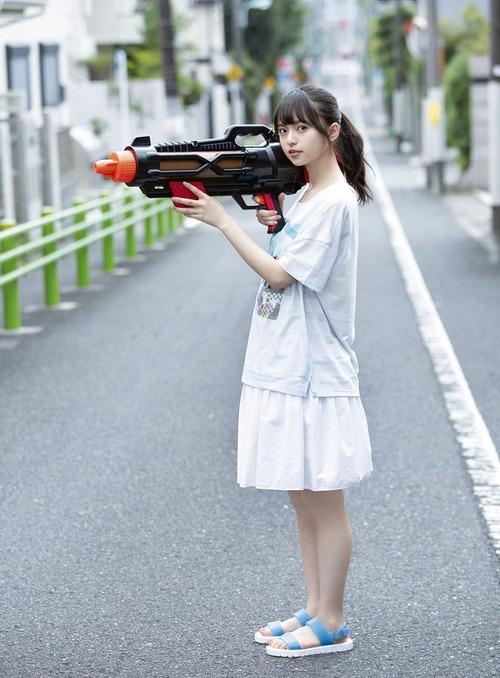 saitou asuka-028