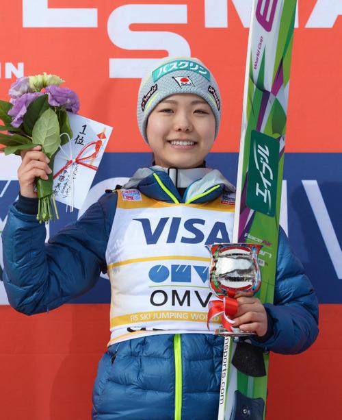 Sara Takanashi-15