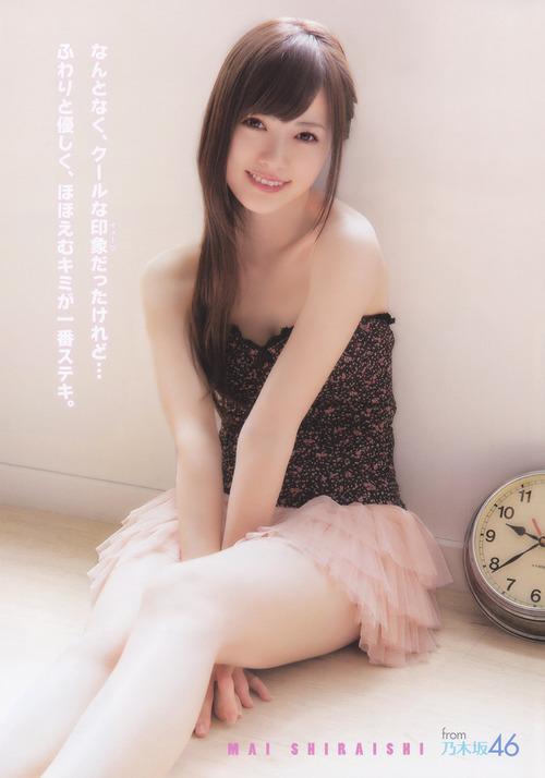 Mai Shiraishi 03