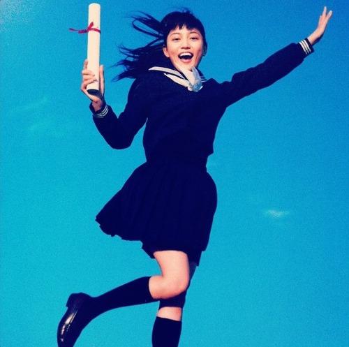 Haruna Kawaguchi-07