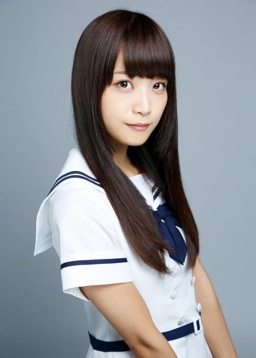 Fukagawa Mai-n-002