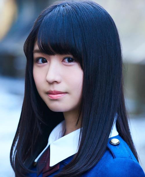 Neru Nagahama-000000