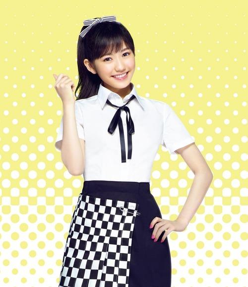 Mayu Watanabe 31