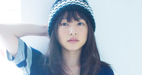 Sakurai Hinako-01
