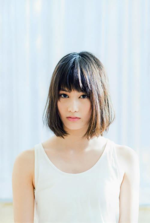 Ai Hashimoto-012