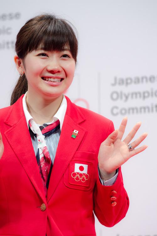 Ai Fukuhara 158