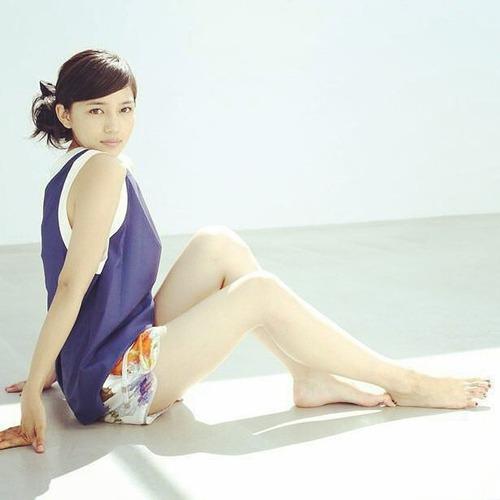 Haruna Kawaguchi-04