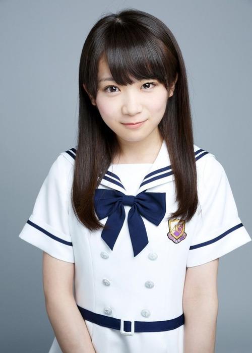 Manatsu Akimoto-000052