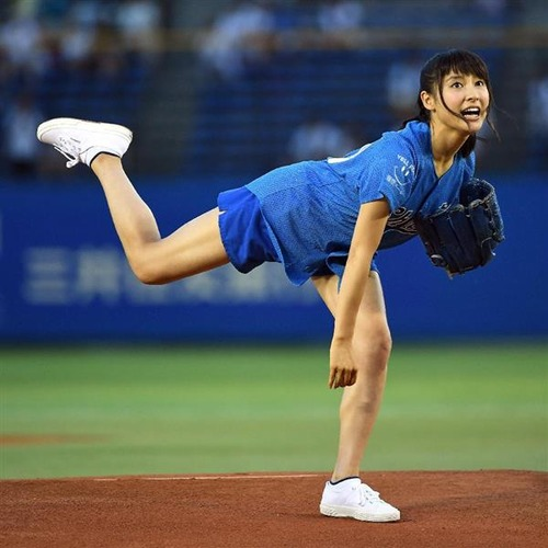 Tsuchiya Tao-51